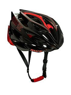 awe-awereg-awespeedtm-in-mould-adult-mens-road-cycling-helmet-58-62cm-blackred