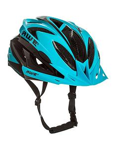 awe-aweairtrade-double-in-mould-helmet-blue-58-61cm