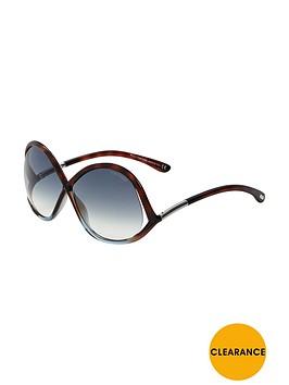 tom-ford-oversized-sunglasses-havana