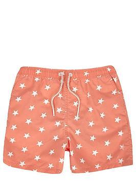 river-island-boys-star-print-swim-shorts