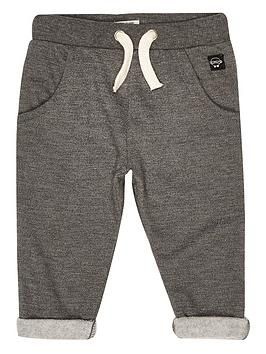river-island-mini-boys-turn-up-joggers