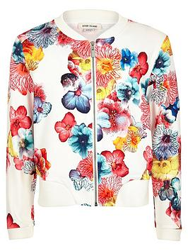 river-island-girls-white-floral-print-bomber-jacket