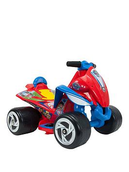 paw-patrol-wings-quad-6-volt