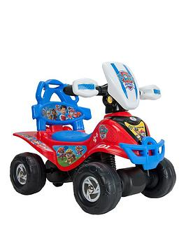 paw-patrol-foot-to-floor-quad