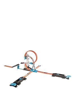 hot-wheels-track-builder-system-stunt-kit