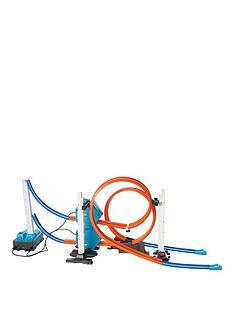 hot-wheels-track-builder-system-power-booster-kit