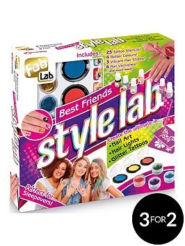 fab-lab-fablab-style-lab