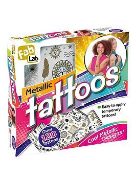 fab-lab-fablab-metallic-tattoos