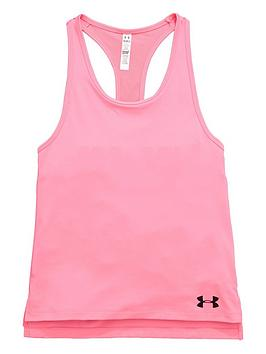 under-armour-under-armour-older-girls-luna-tank-vest-top