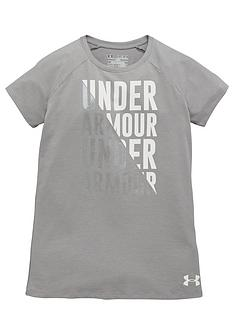 under-armour-older-girls-favourite-tee