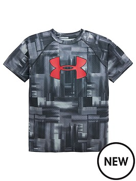 under-armour-older-boys-printed-logo-tee