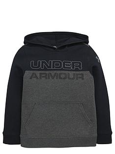 under-armour-under-armour-older-boys-titan-fleece-graphic-hoody