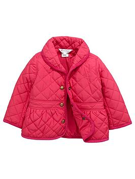 ralph-lauren-baby-girls-quilted-jacket