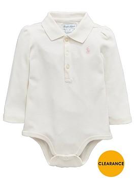 ralph-lauren-baby-girls-polonbspbodysuit
