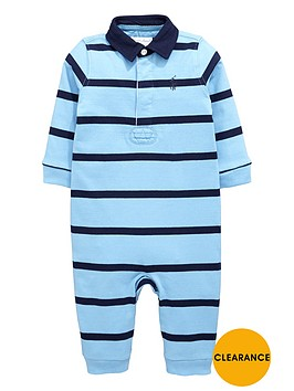 ralph-lauren-baby-boys-stripe-polo-coverall