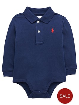 ralph-lauren-boys-polo-bodysuit