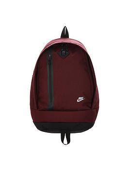 nike-cheyenne-30-solid-backpack