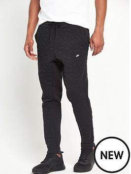 nike-modern-tapered-joggers