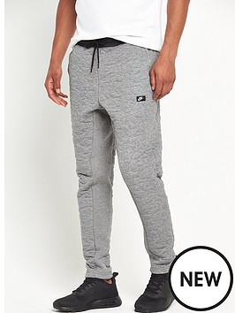 nike-modern-tapered-joggers