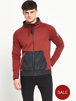 nike-international-hoodie