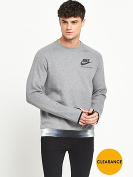nike-international-sweat-top