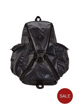 nike-cheyenne-responder-backpack