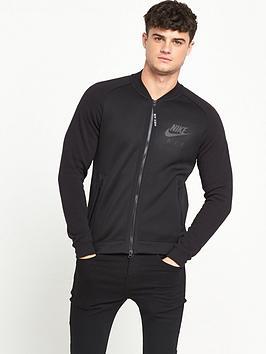 nike-varsity-jacket