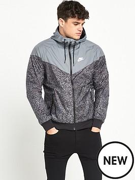 nike-hooded-jacket