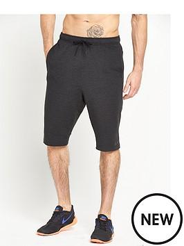 nike-dry-training-shorts