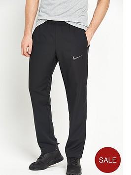 nike-nike-training-pants