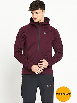 nike-therma-sphere-training-hoodie
