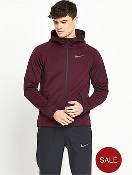 nike-therma-sphere-training-hoodie