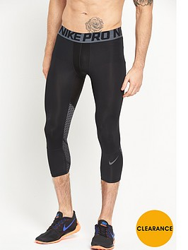 nike-pro-hypercool-tights