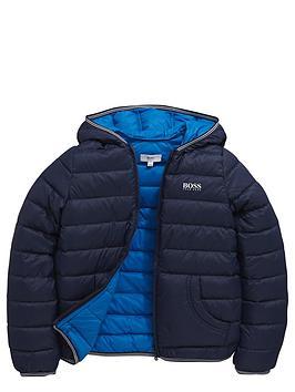 hugo-boss-boss-down-jacket