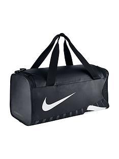 nike-alpha-adapt-medium-duffel-bag