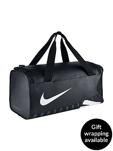 nike-alpha-adapt-medium-duffel-bag