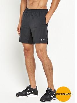 nike-flex-running-shorts