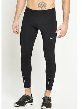 nike-power-essential-running-tights