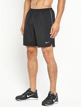 nike-dry-challenger-running-shorts