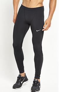 nike-power-flash-tech-running-tights