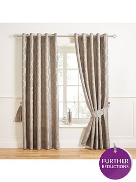 griffin-ringtop-curtains