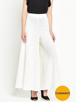 v-by-very-extra-wide-leg-crop-trouser