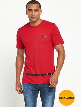 nike-high-gloss-stripe-t-shirt