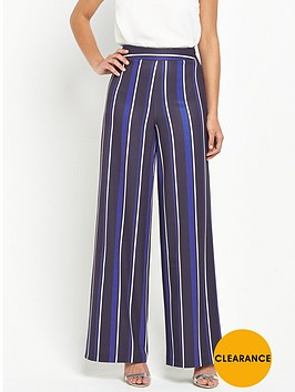 v-by-very-printed-wide-leg-trouser