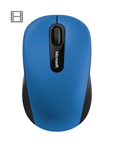 microsoft-bluetoothnbspmobile-mouse-3600-blue