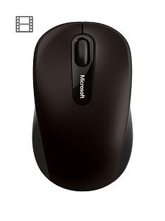 microsoft-bluetoothnbspmobile-mouse-3600-black
