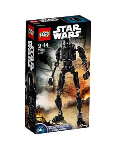 lego-star-wars-rogue-one-k-2sotradenbsp75120