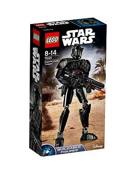 lego-star-wars-rogue-one-imperial-death-troopernbsp75121
