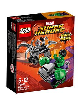 lego-super-heroes-mighty-micros-hulk-vs-ultron
