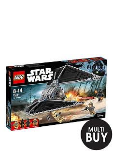 lego-star-wars-star-wars-rogue-one-tie-striker-amp-free-lego-city-brickmaster